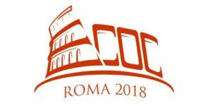 ECOC Rome 2018