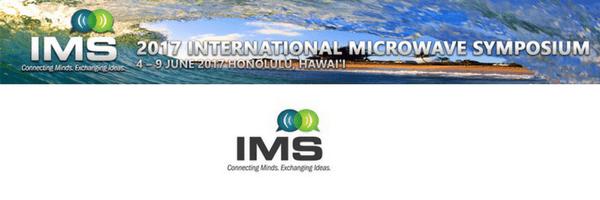 International Microwave Symposium 2017