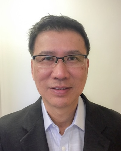 Wai Seng Chew