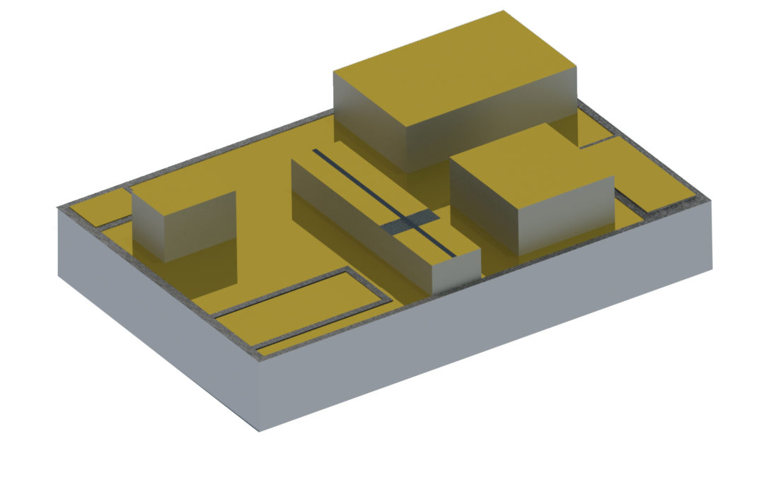 High-Volume Manufacturing (HVM) of Photonics Devices – Success Requires Expertise in Eutectic Bonding of Chip on Submount (CoS)