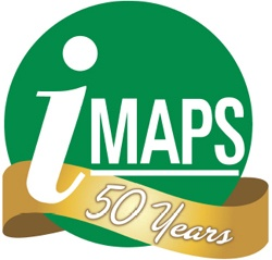 International Microelectronics Assembly and Packaging Society (IMAPS) Symposium 2017