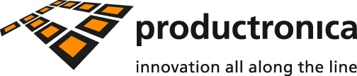 Visit MRSI Systems at Productronica 2017 in Munich, Germany